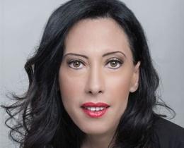 סופיה טוכמן פלד