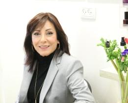 אילנה אלקיים