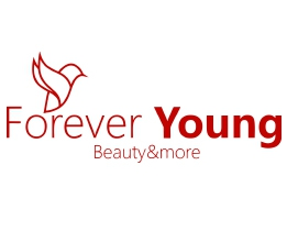 Forever Young יאנקו רוזיטה