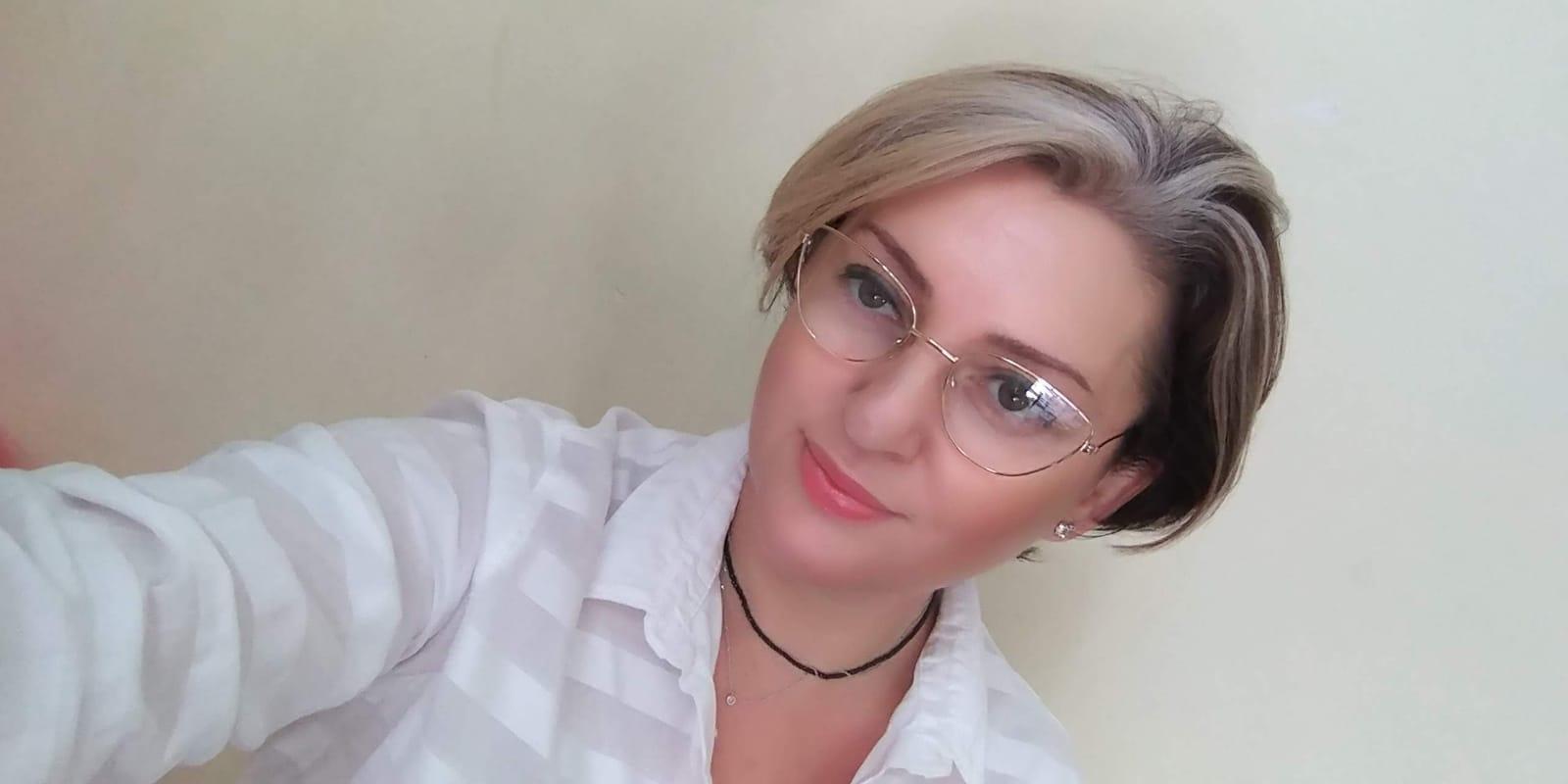 אוקסנה מילר בוטיק יופי ואסתטיקה מתקדמת