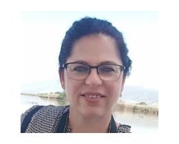 דקלה כהן
