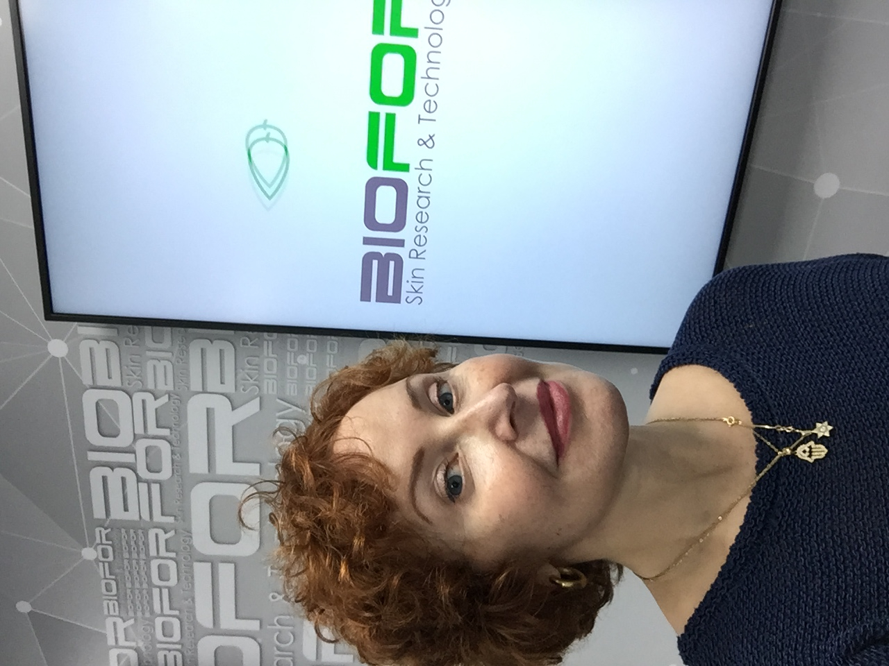 אירינה דובינסקי