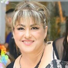 חנה מיארה